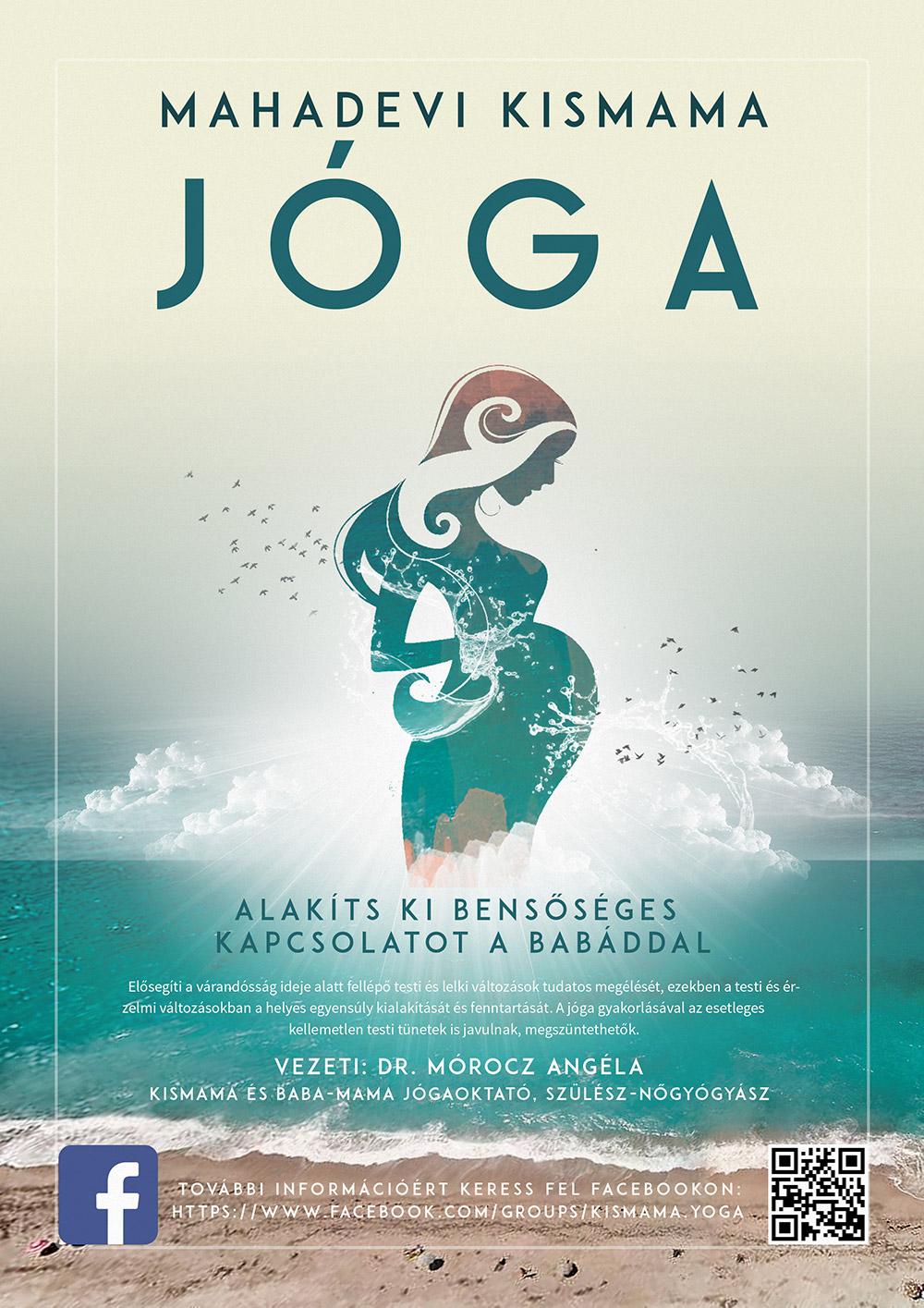 cb498486f6 Kismama jóga és előnyei – Dr. Mórocz Angéla – Szülész-nőgyógyász ...